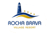 Luxury Algarve holiday resort - Rocha Brava