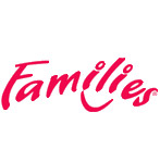 FAMILIES ONLINE
