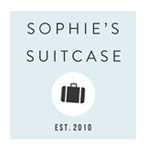 Sophies Suitcase